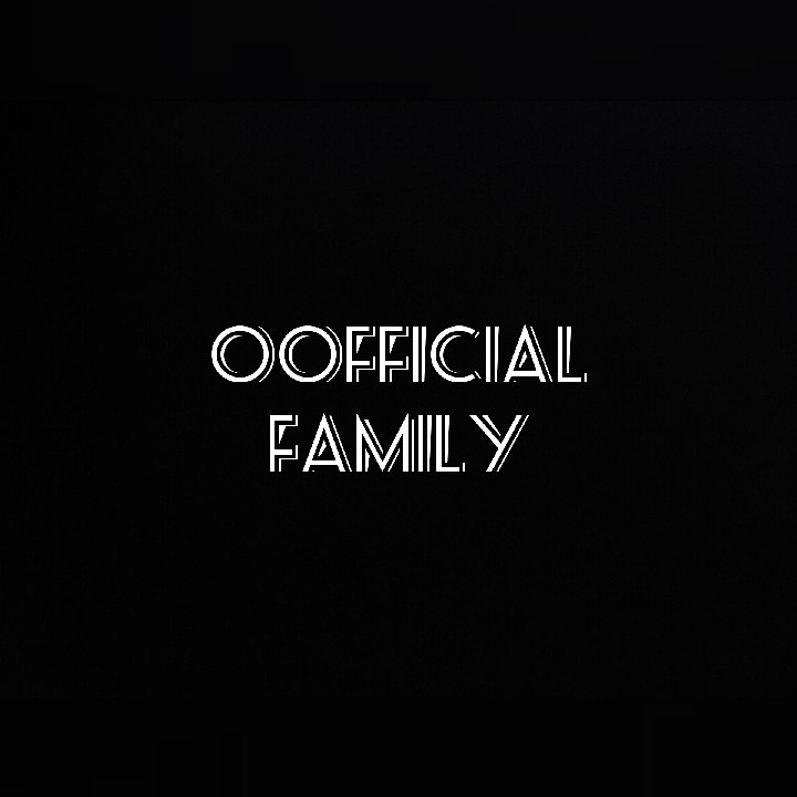 Official family