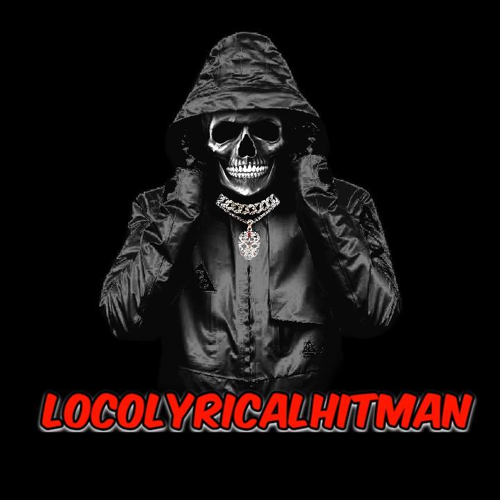 LOCO LYRICAL HITMAN
