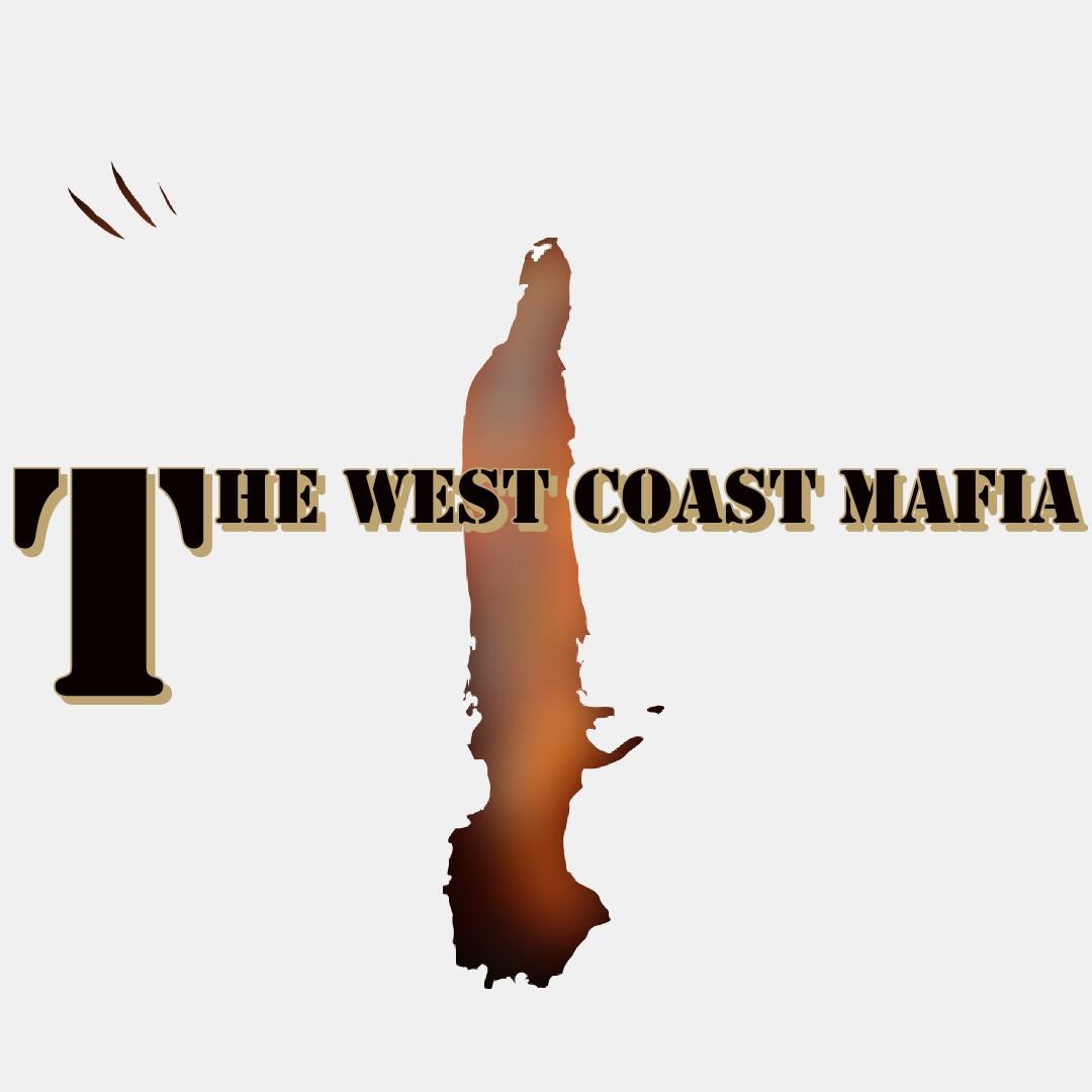 The West Coast Mafia