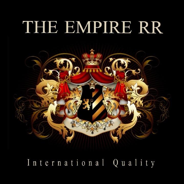 The Empire R.R.