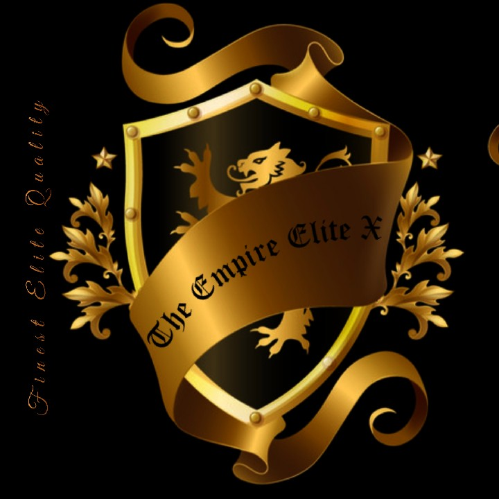 The Empire Elites