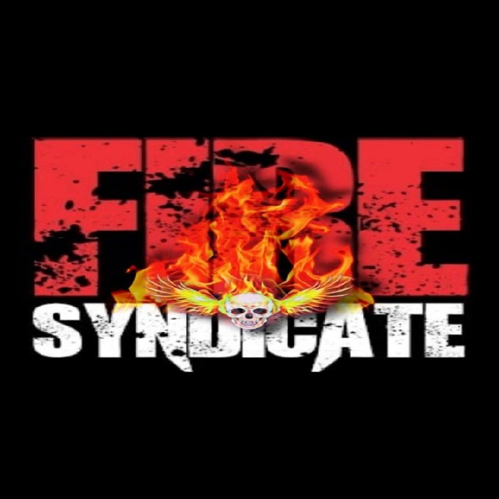 Fire Syndicate