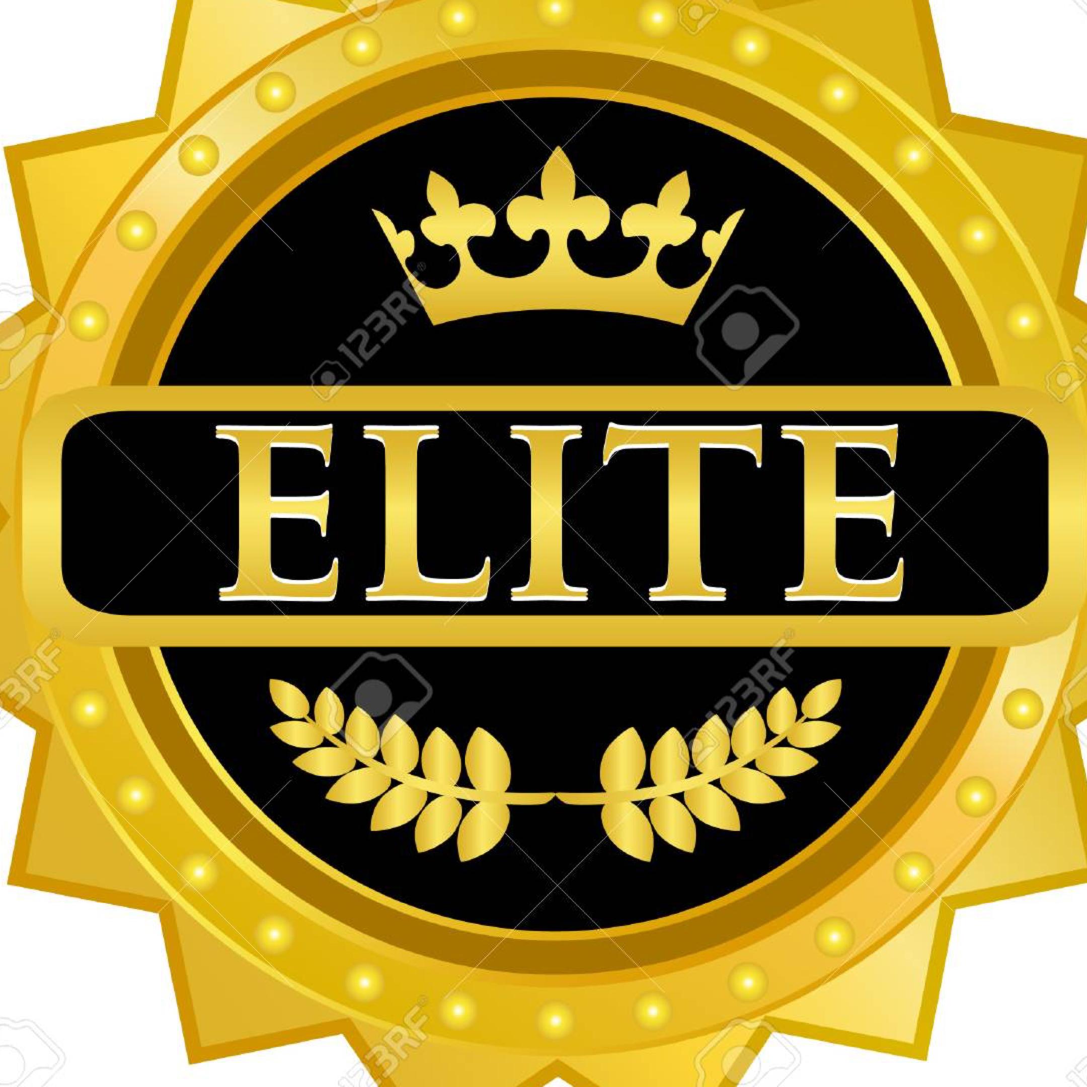 EliteDNA