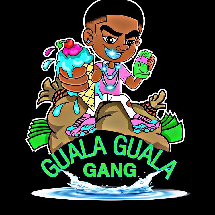 Guala Guala Gang