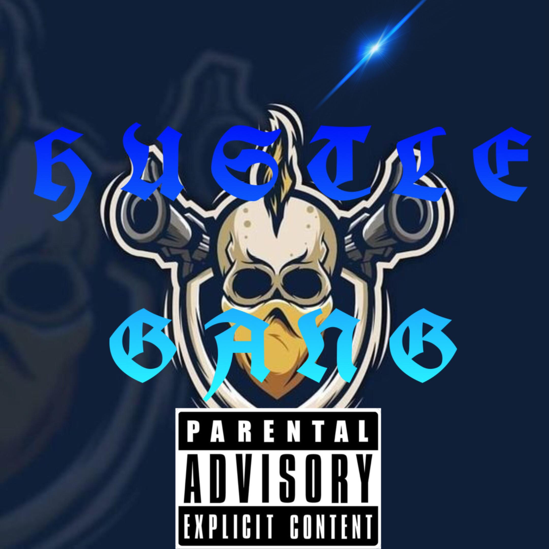 Hustle Gang Ent (inactive)