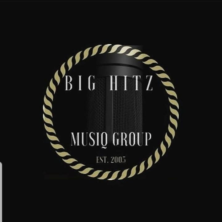 Big Hitz Musiq
