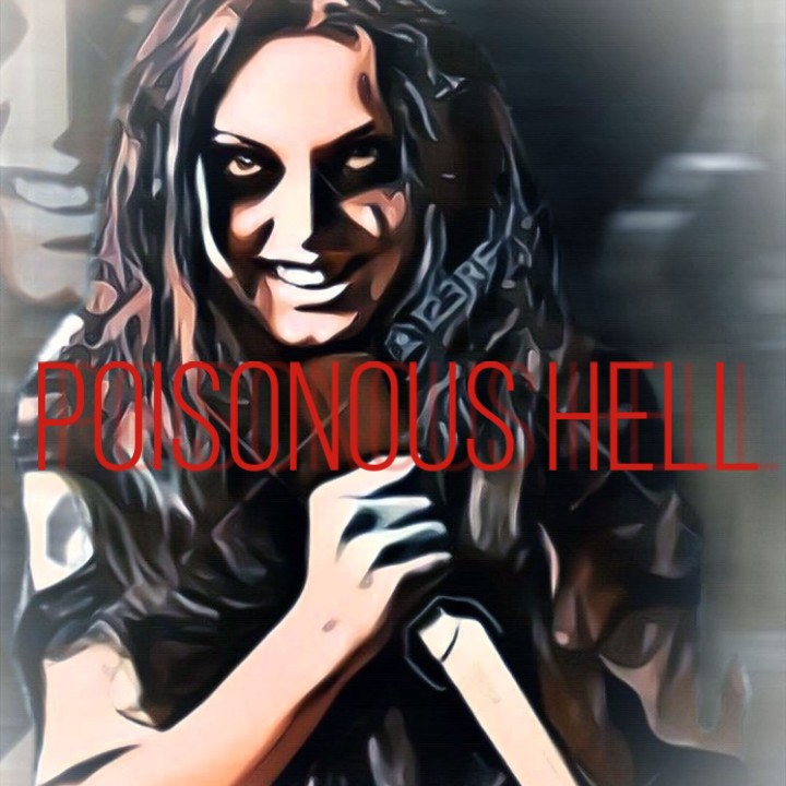 Poisonous Hell