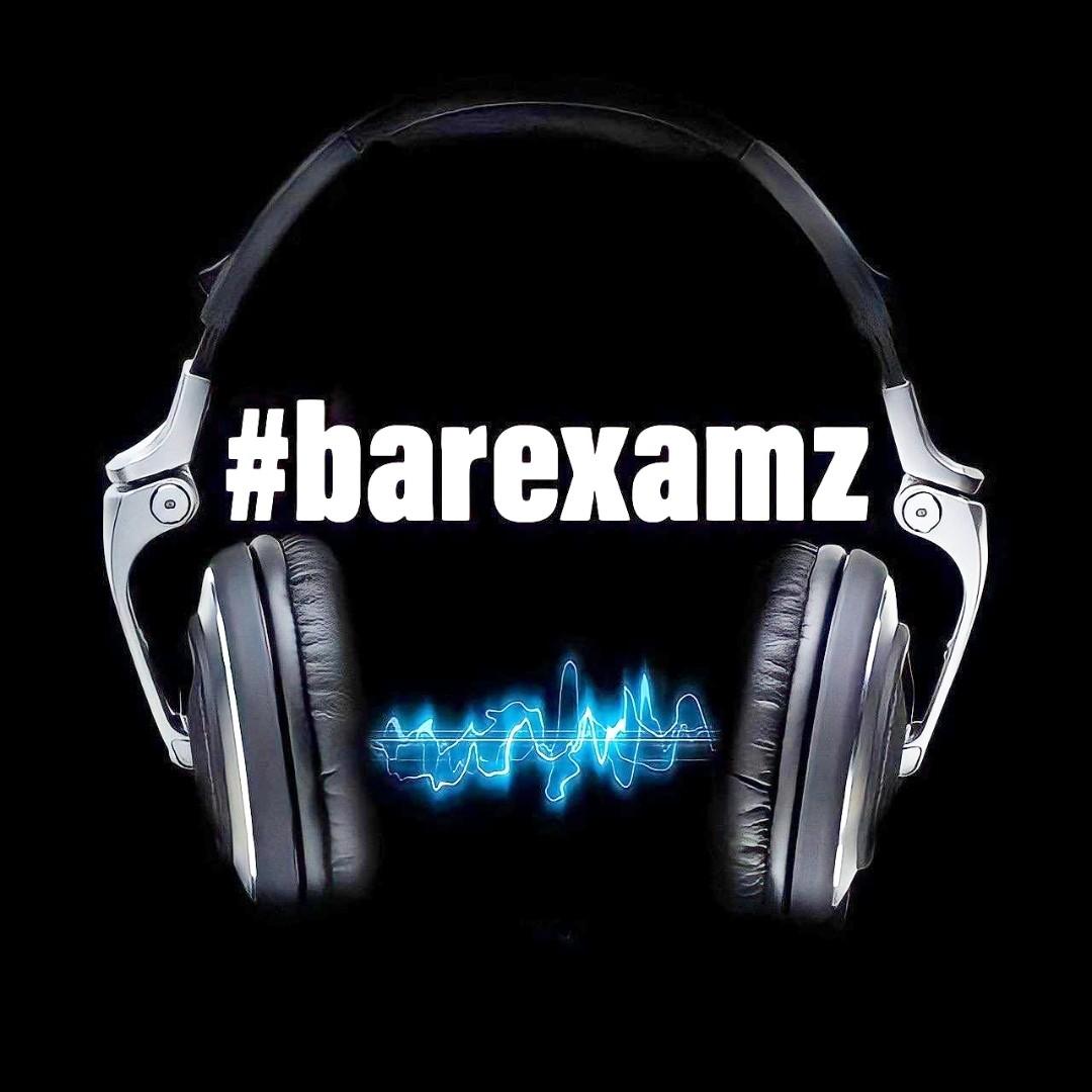 BAR-EXAMZ