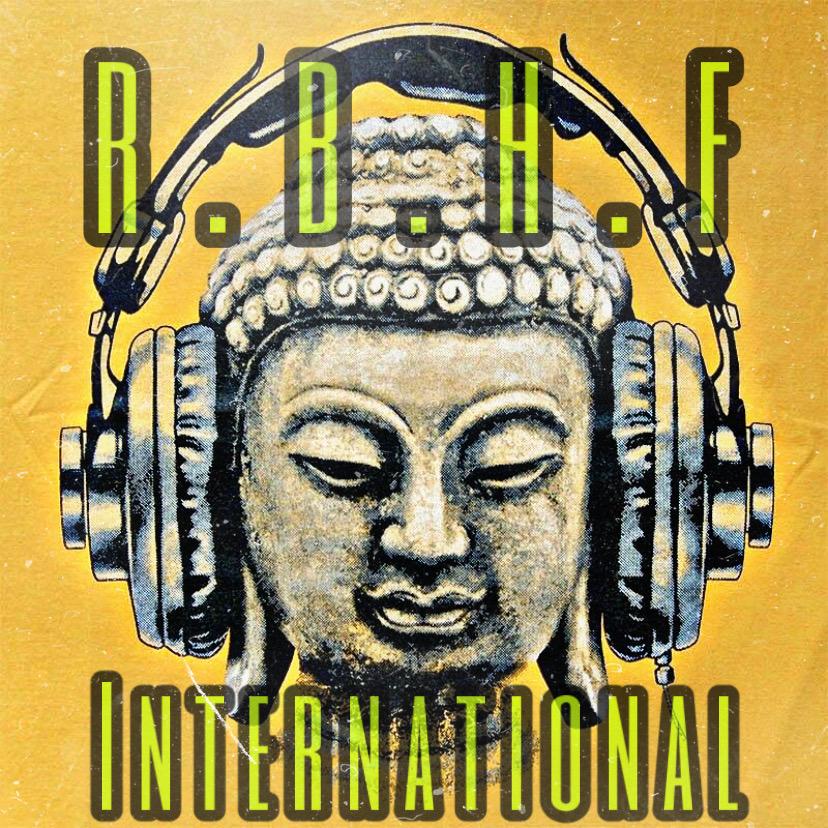 R.B.H.F INTERNATIONAL