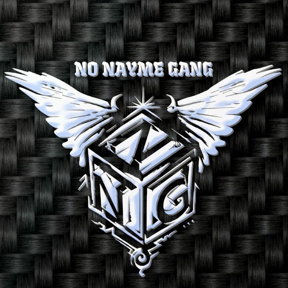No Nayme Gang
