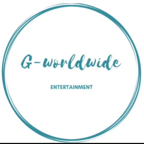 G - WORLDWIDE