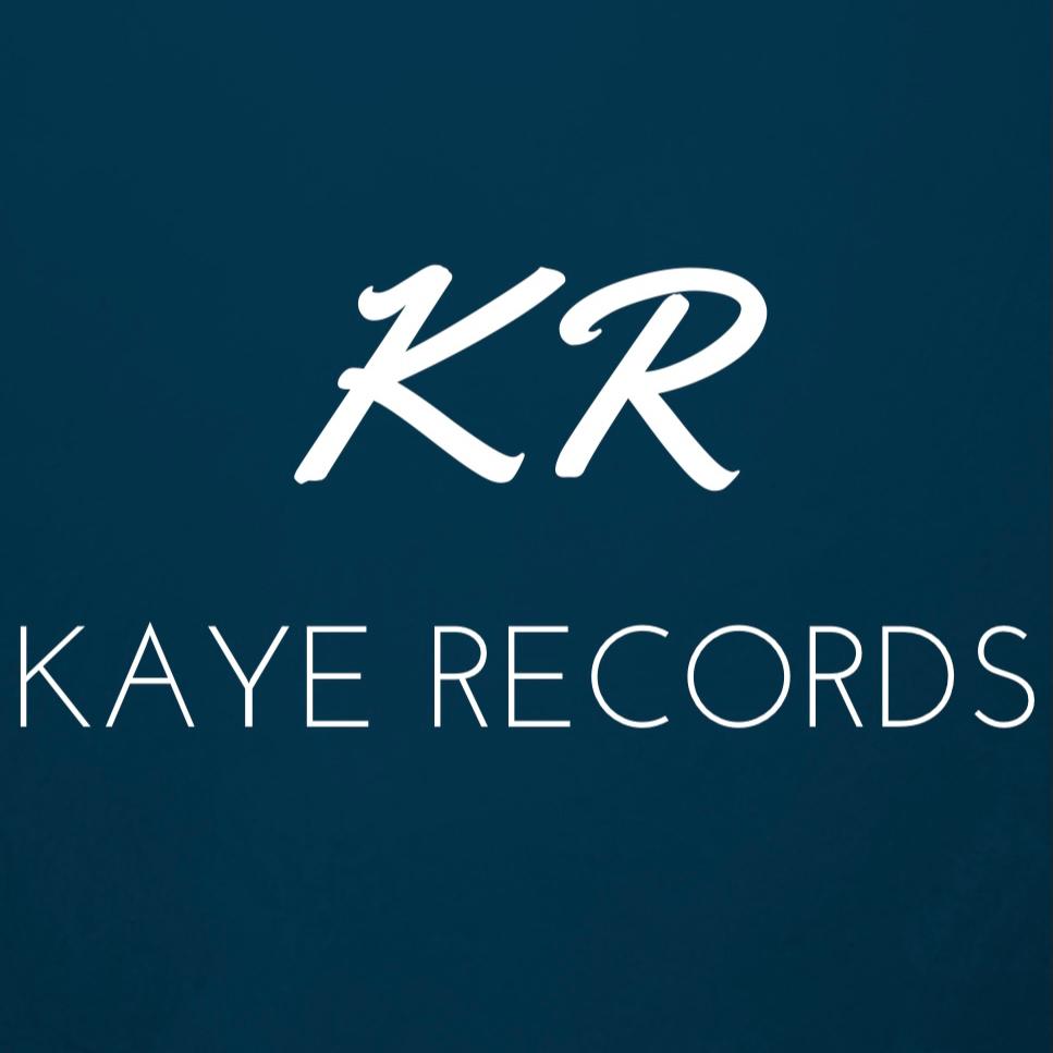 Kaye Records
