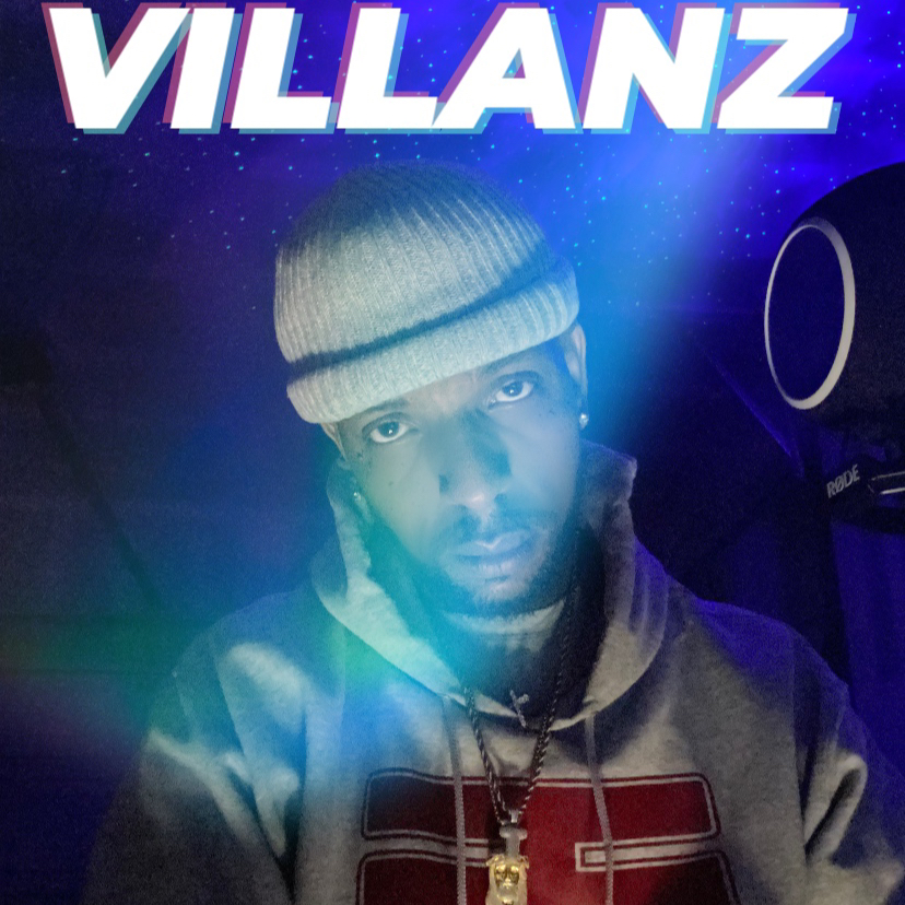Villanz Gang3