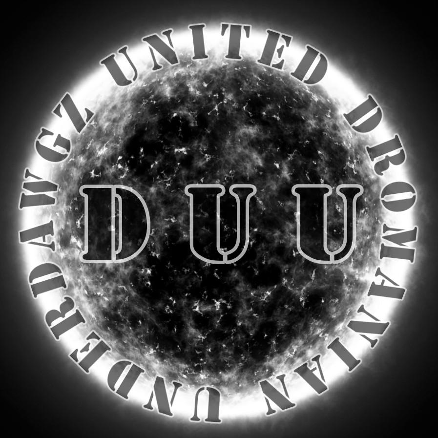 Dromanian Underdawgz United