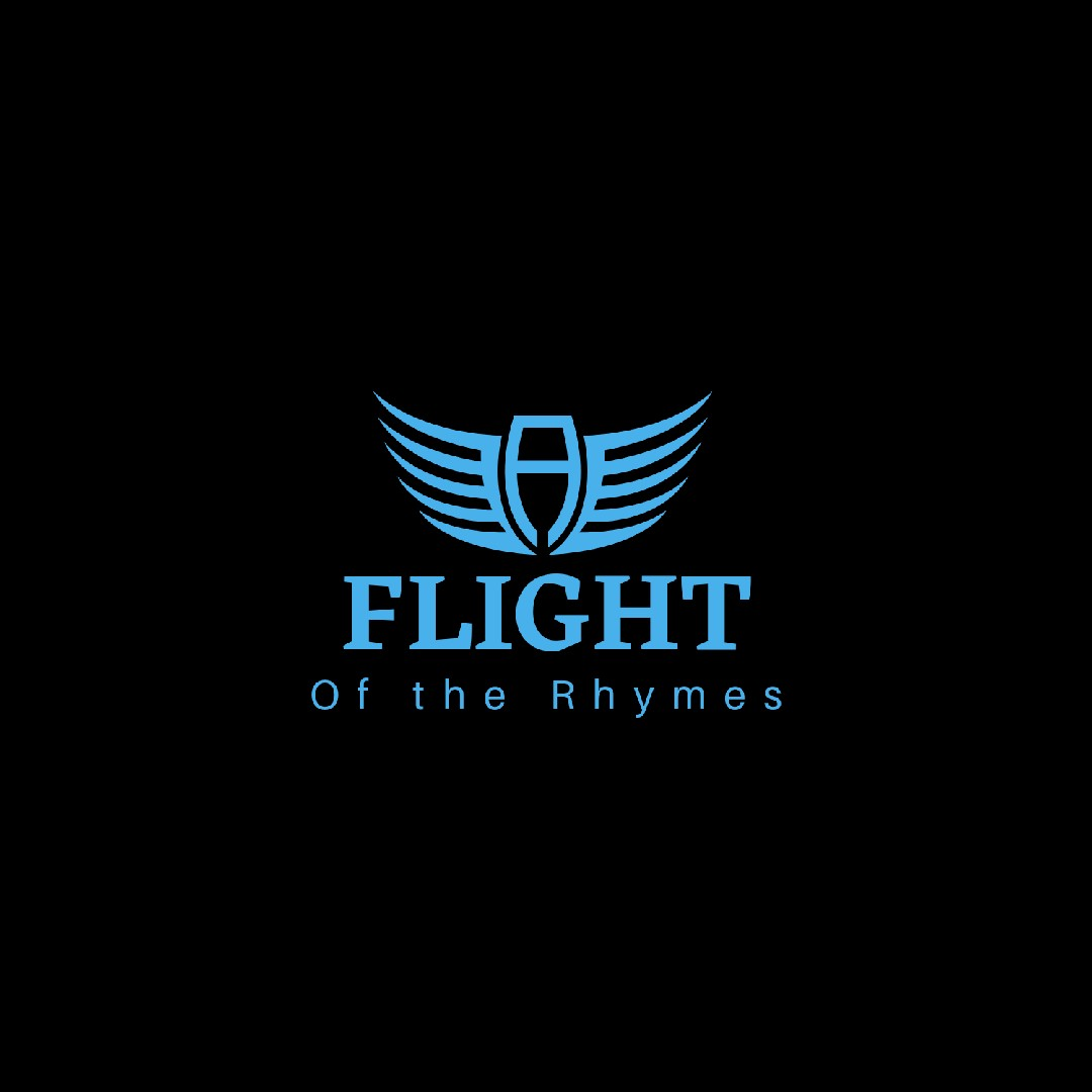 Flight of the Rhymes