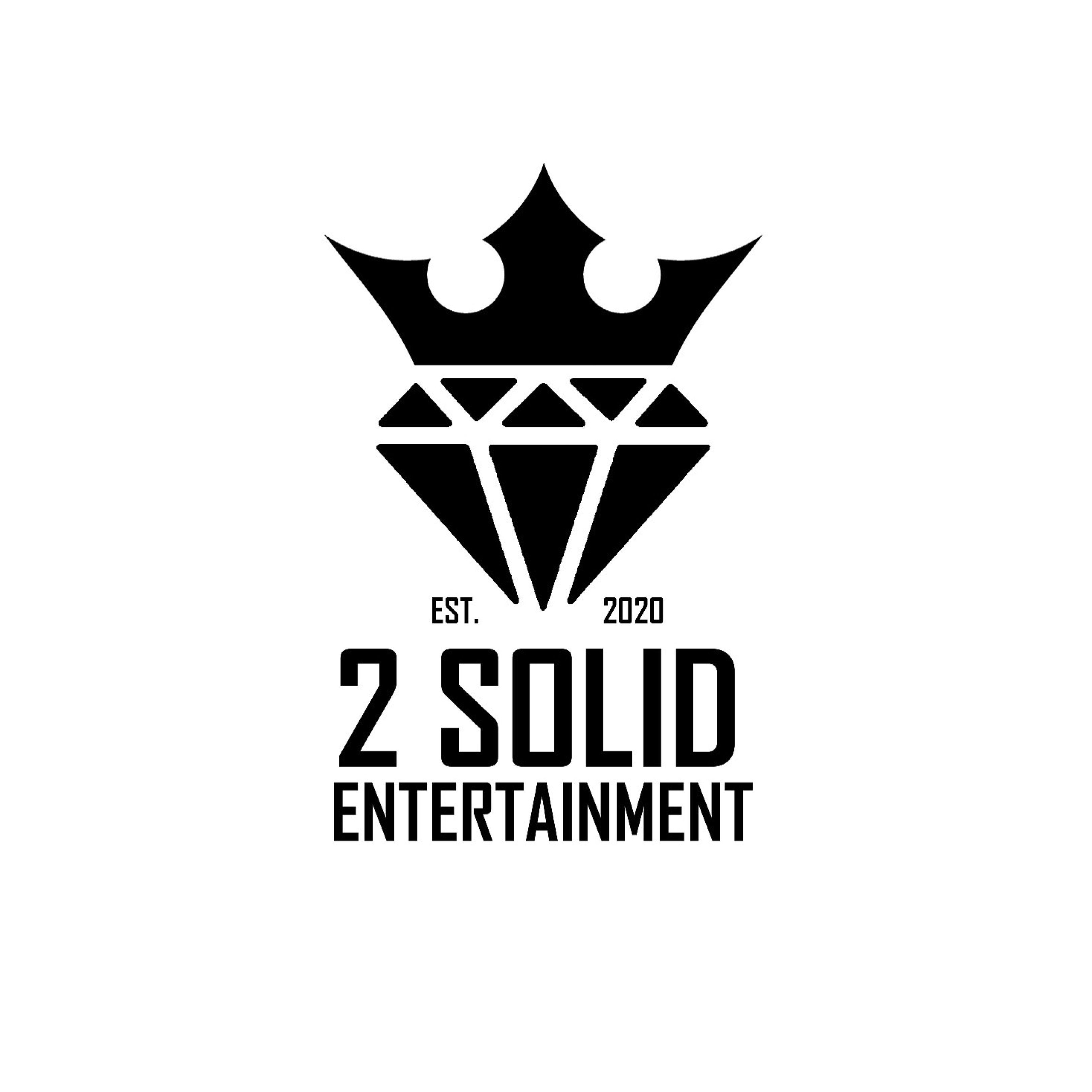 2 Solid Entertainment