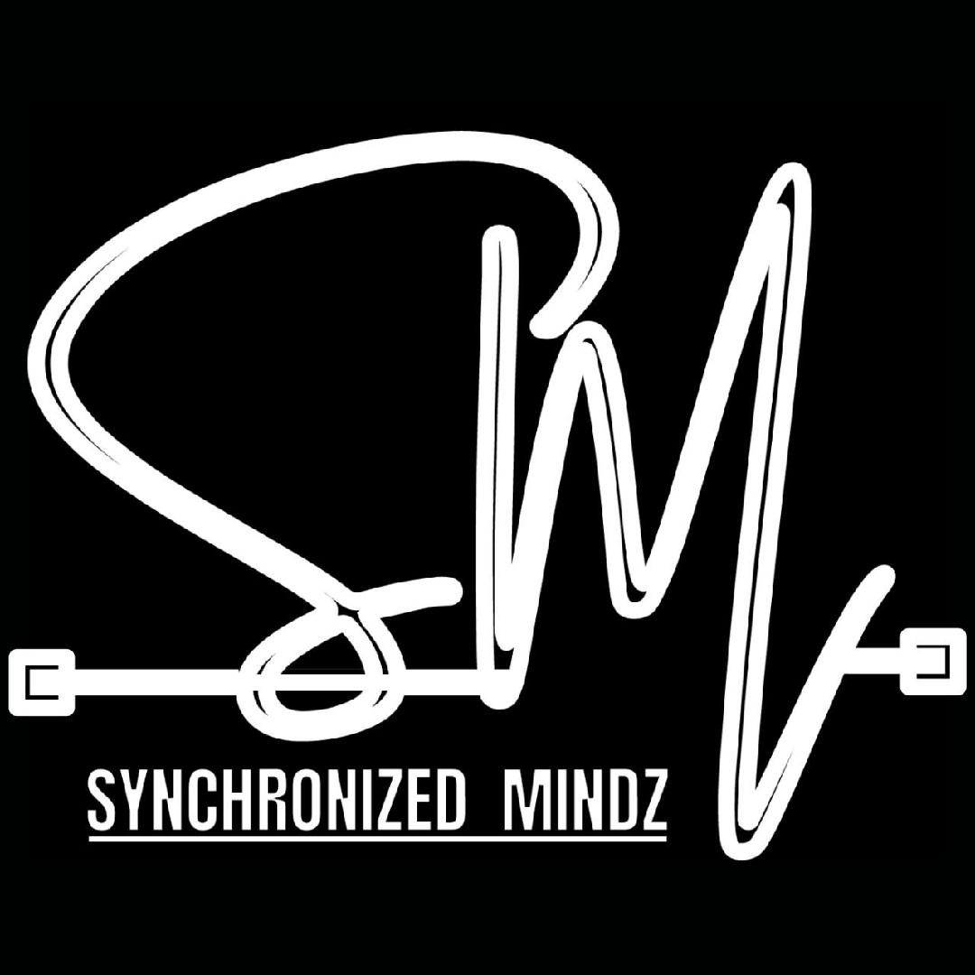 Synchronized Mindz