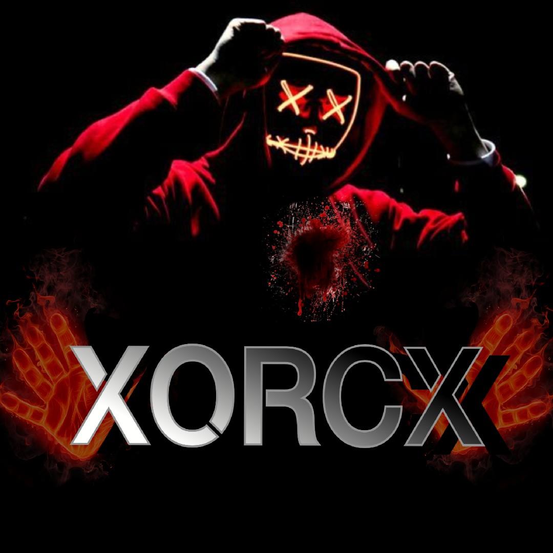 XORCX