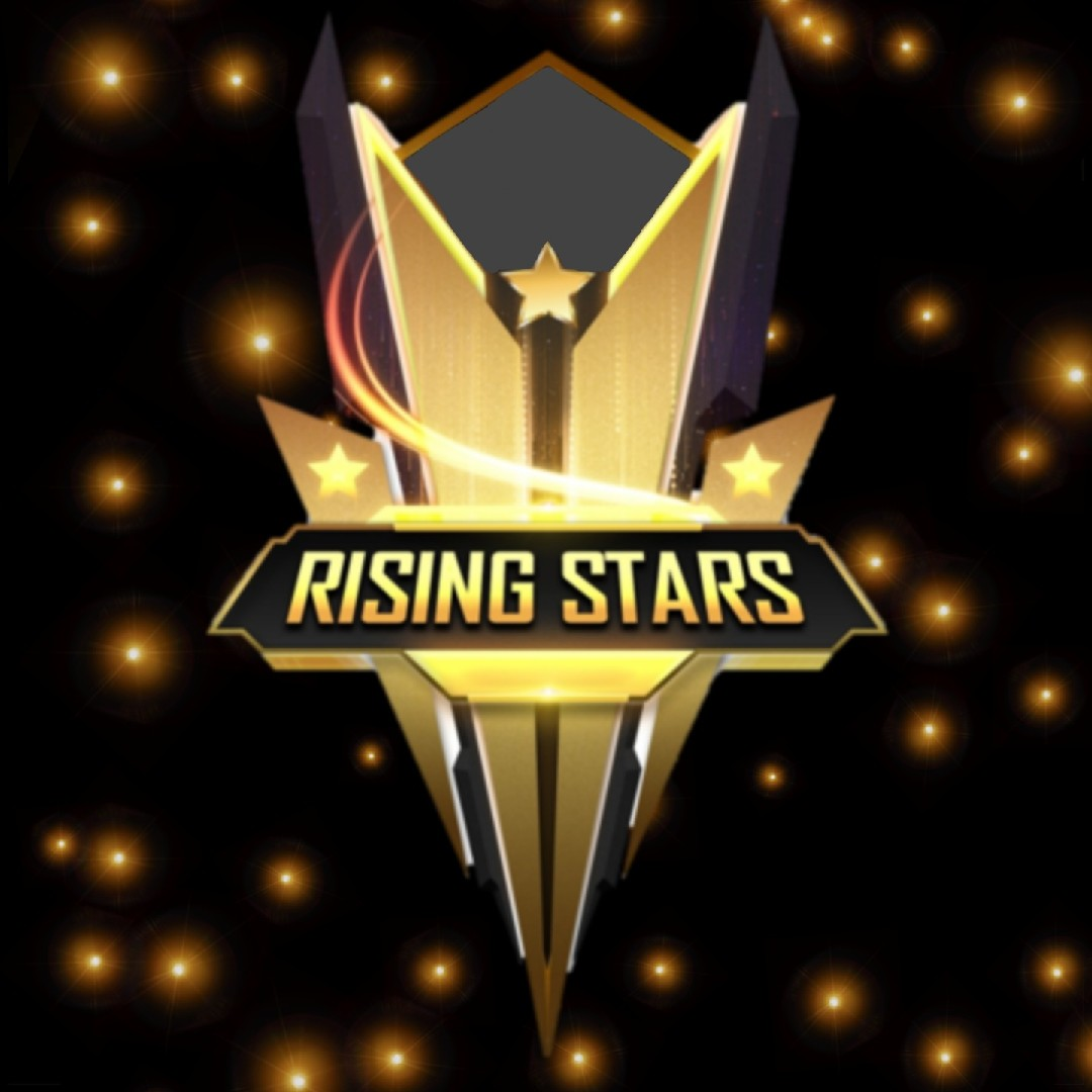 RISING STAR RECORDS