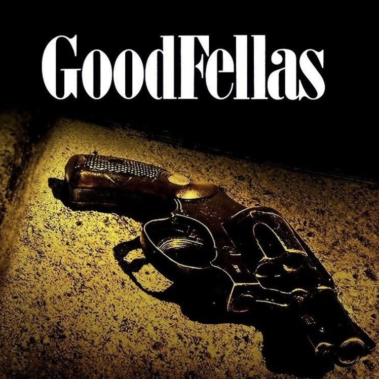 Good_Fellas