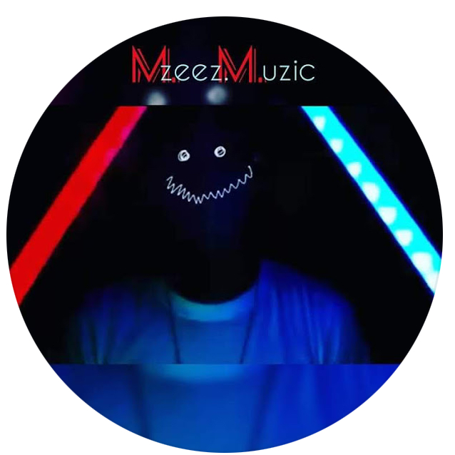MzeezMonsterz
