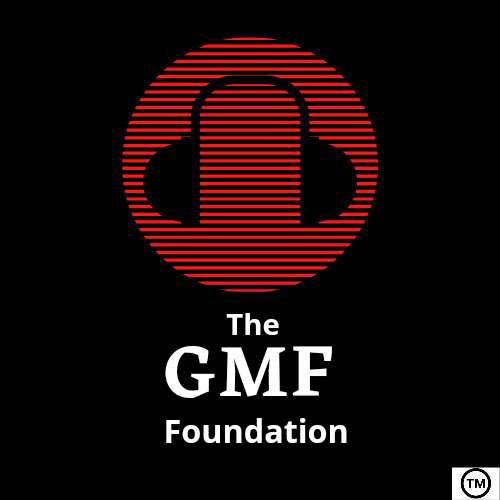 THE GMF foundation