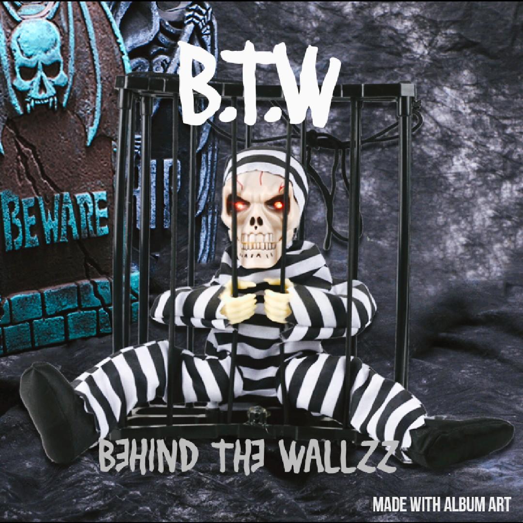 B.T.W.