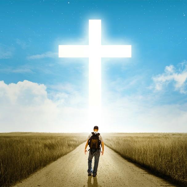 Disciples of Jesus Christ