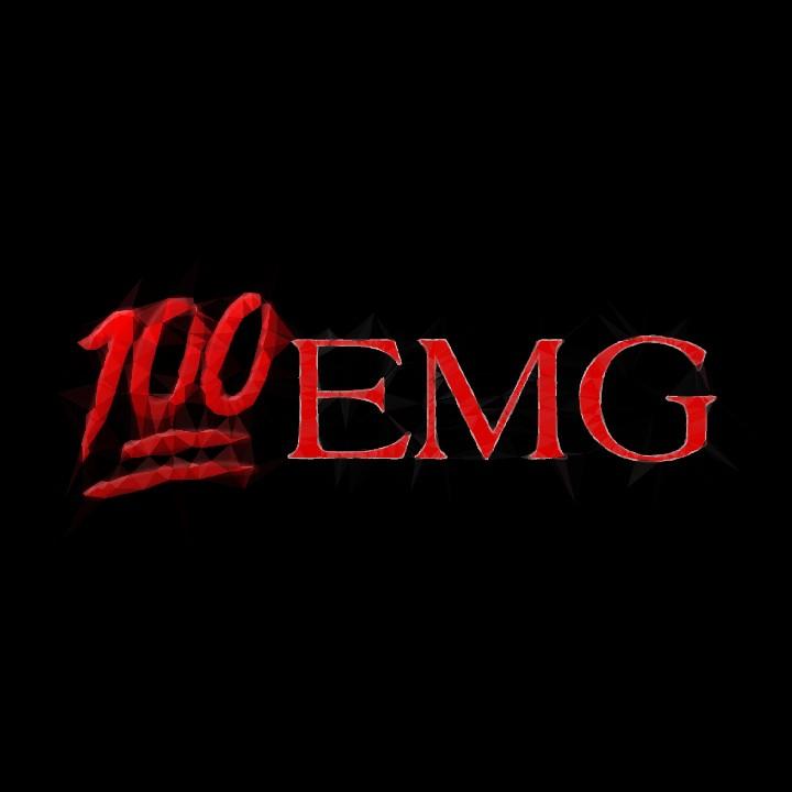 100 EMG