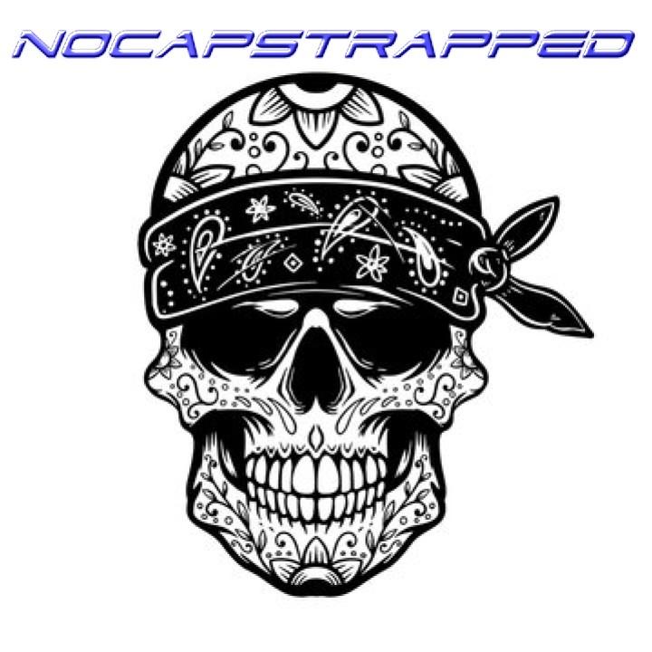N$ C$P $TRAPPED