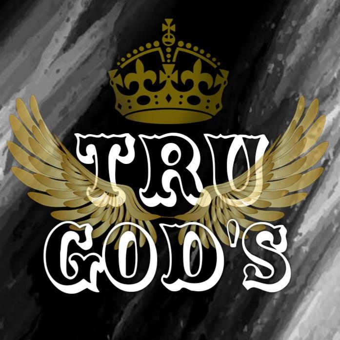 TRU GODS