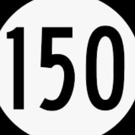 150 ENT