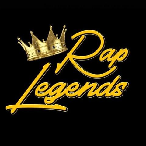 Rap.Legends