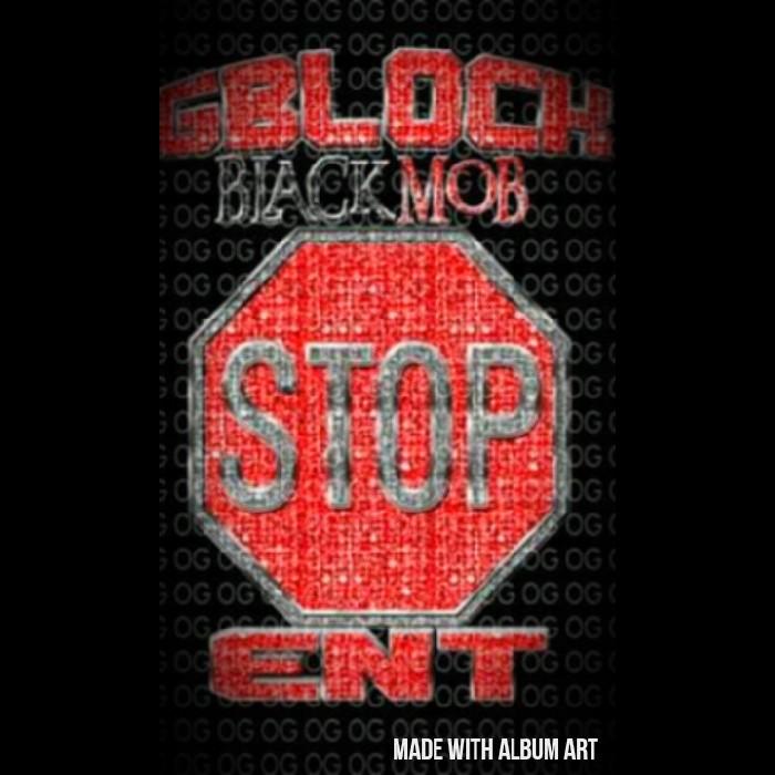 Black Mob GanG