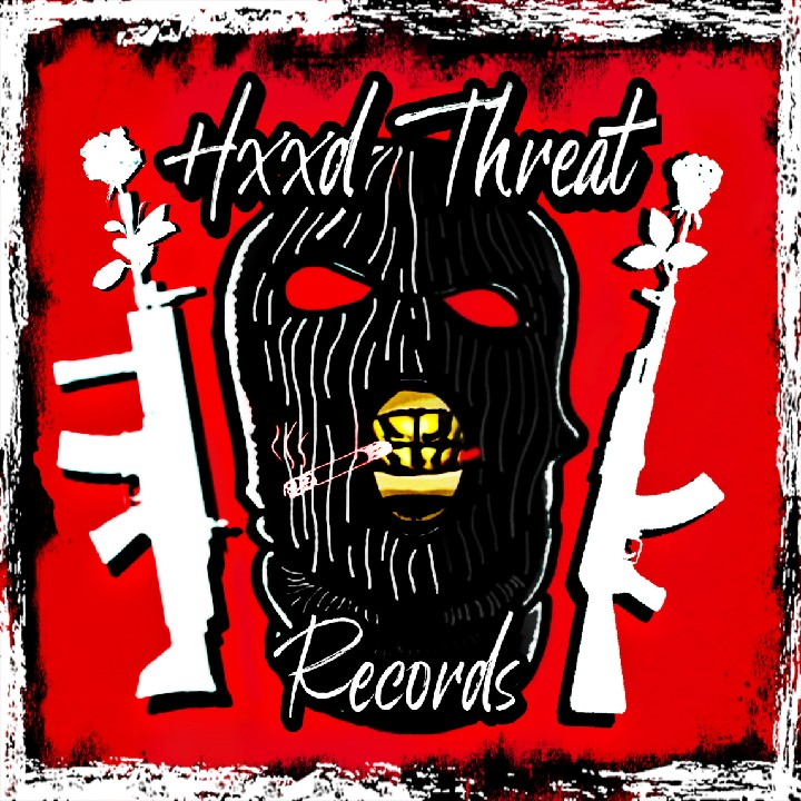 ᕼOOD THREAT