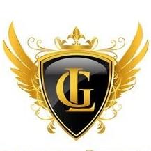 Golden Legacy-Elite