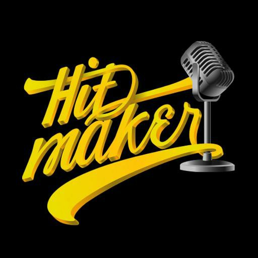 HIT MAKERS