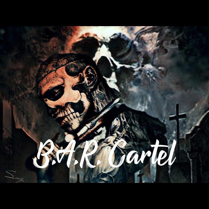B.A.R. Cartel