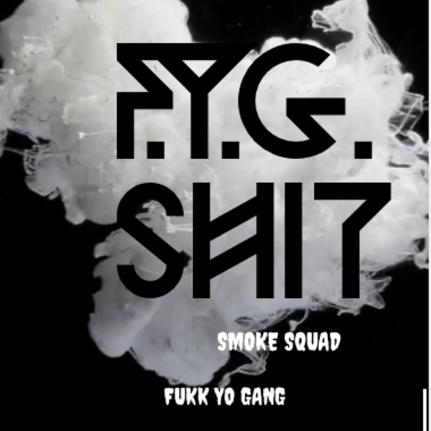 F.Y.G