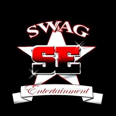 Swagstar Entertainment