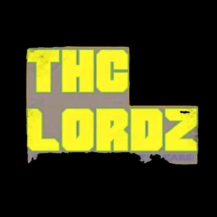 THC LORDZ
