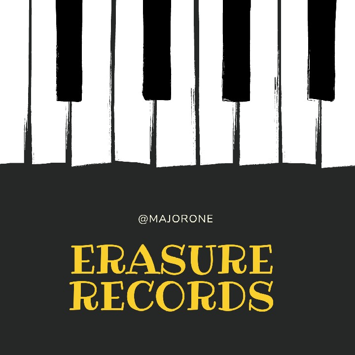 ERASURE RECORDS