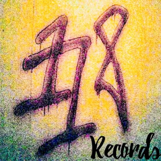 118 Records