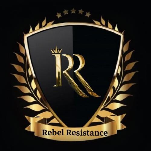 REBEL RESISTANCE
