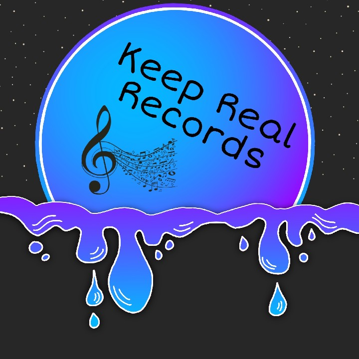Keep Real Records !!