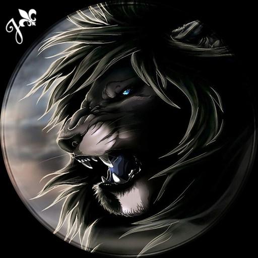 The Lion's Dyn Entertainment