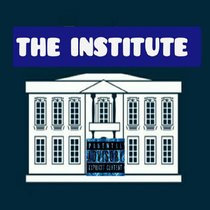THE INSTITUTE (FIRSTWAVE)