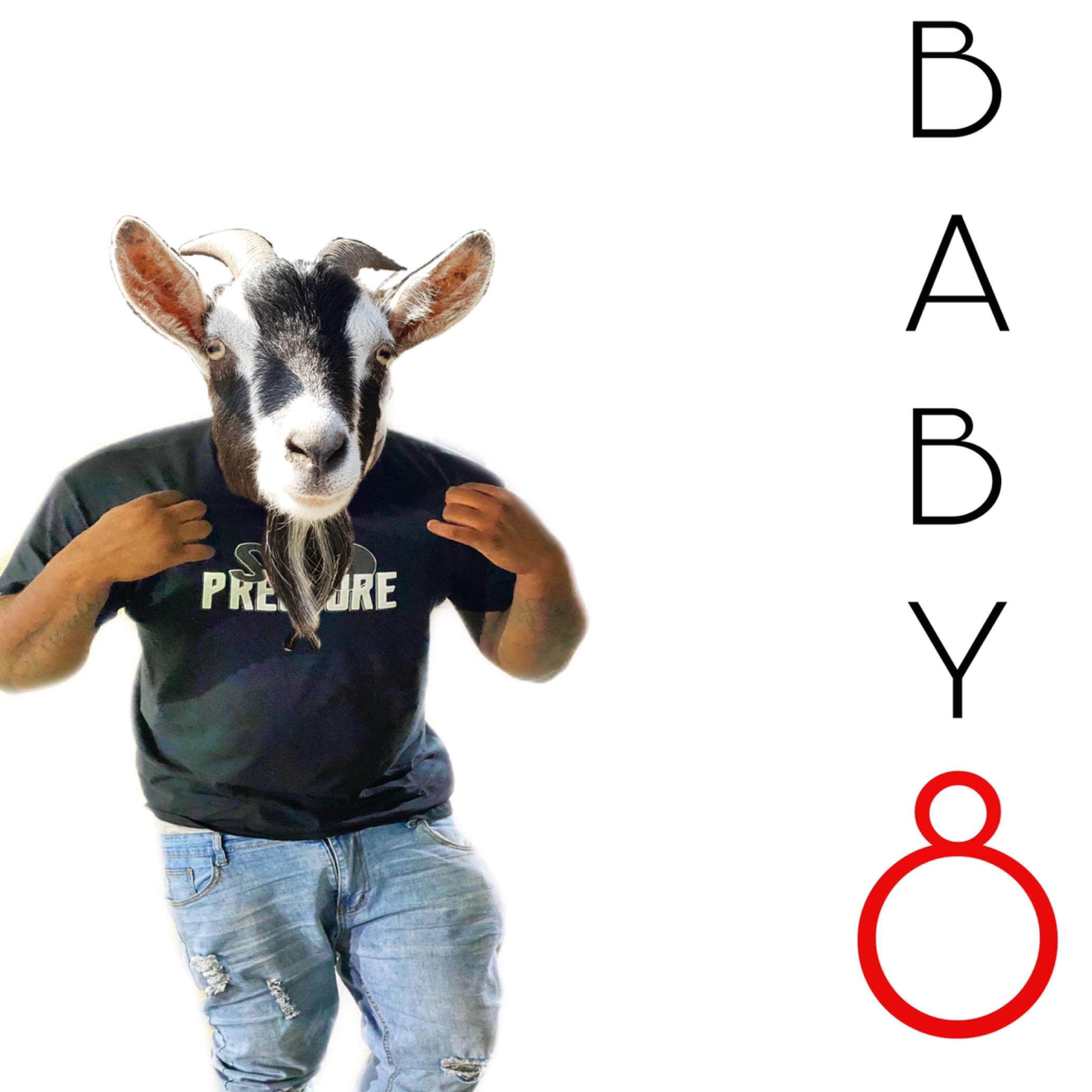 Baby8 Da Label