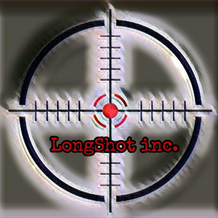 LongShot inc.