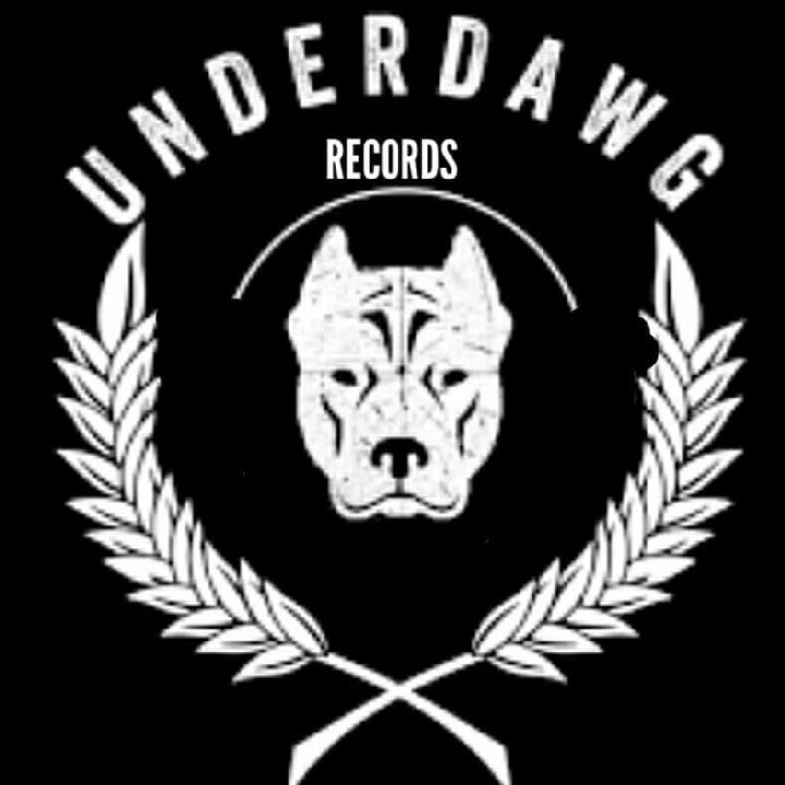 UnderDawg-Records